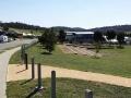 Glebe Hill Community Ampitheatre