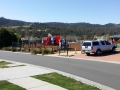 Glebe Hill Playground