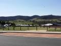 Glebe Hill Public Open Space A