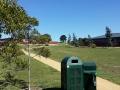 Glebe Hill Public Open Space C