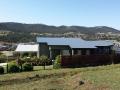 Typical Glebe Hill house B